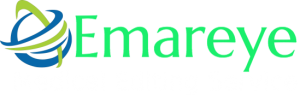Emareye Mailer Logo2