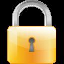 lock-icon2