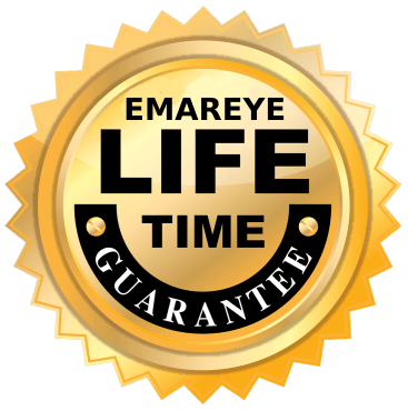 medical editing service