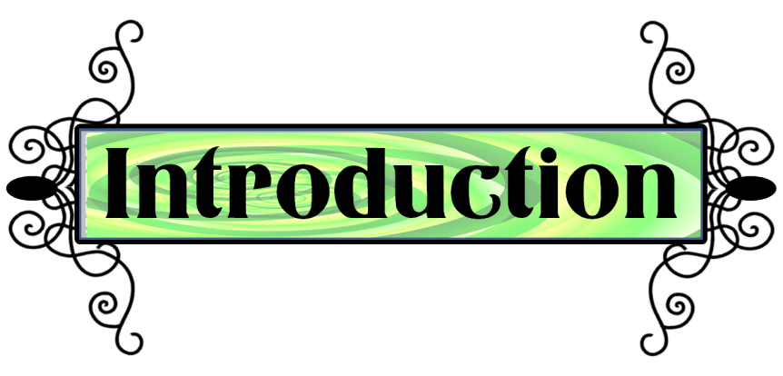 Tips on how to write a powerful introduction - Emareye